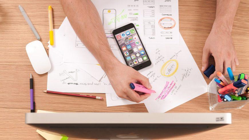 Webdesign – Die Kündigung