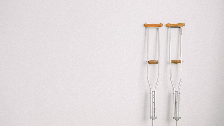 Inkasso – Sanitätshäuser