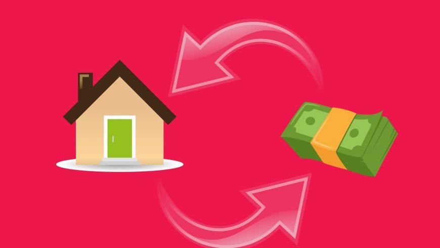 Zahlung,Zinsen und Corona – Miete und Leasing