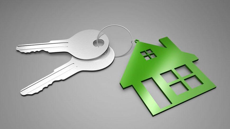 Mietvertrag – Der Schutz des Vermieters