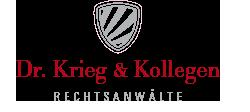 Dr. Krieg & Kollegen Rechtsanwalt Anwalt Kanzlei Köln EMS Fitnessstudio Inkasso Mietrecht Arbeitsrecht Rechtsberatung Forderungsmanagement Factoring Transparent Expertise Erfolgsorientiert Modern