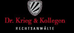 Dr. Krieg & Kollegen Rechtsanwälte Köln Rodenkirchen