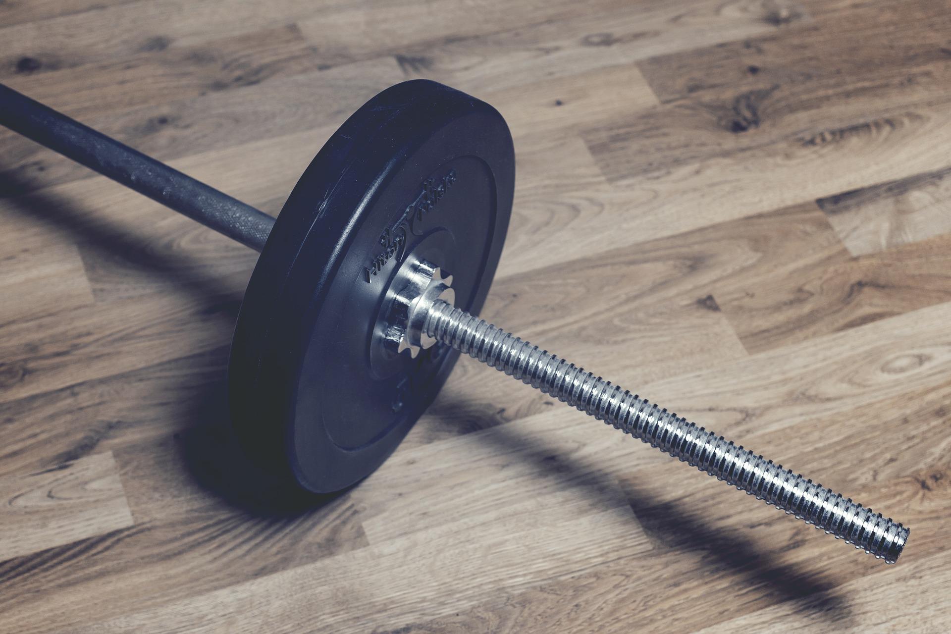 Forderungseinzüge – Zulässigkeit nach Erstellung des Gutscheins von Fitnessstudiobetreibern