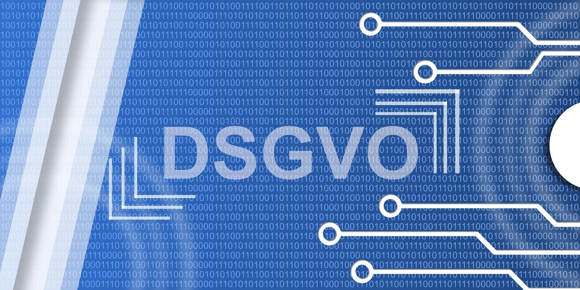 DSGVO – Schweigerecht bei Anfragen des Datenschutzbeauftragten?